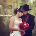 Customweddingdesigns