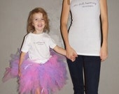 I'm Still Learning Onesies and T-shirts for baby, toddler, girls, boys, and women, mom, Maternity