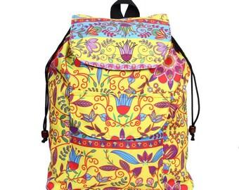 Stunning Backpack (BG8248-2C10)