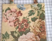 Reserve listing for:  Kelly Dowling (kellydowling1957)~Tapestry~Roses