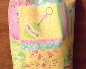 Grocery Bag Holder nursery