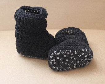 Baby Girl Boots, Crochet Baby Boots, Baby Girl, Baby Uggs Boots