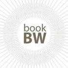 bookBW