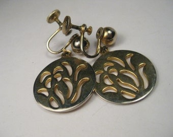Vintage bugbee niles etsy for Bugbee and niles jewelry