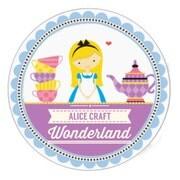 AliceCraftWonderland