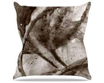 Throw Pillow, Decorative Throw Pillows, Throw Pillows for Bed, Modern Throw Pillows, Designer Throw PIllows, Contemporary Throw Pillows