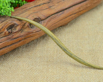 OriginalFire Handcrafted Verawood Wooden Hair Stick / Hair Pin / Hair Fork