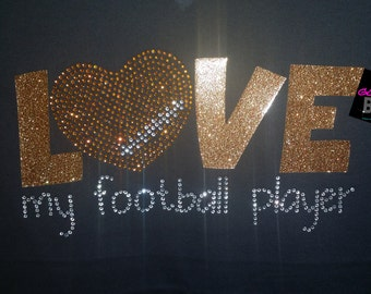 LOVE (football)