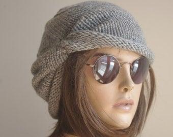 Women's hats for hair loss uk
