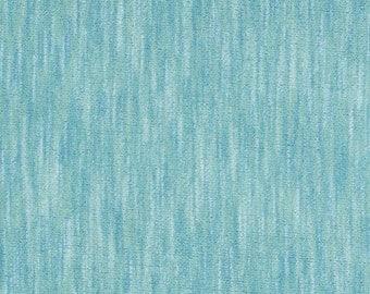 Turquoise Velvet Upholstery Fabric for Furniture - Heavyweight Velvet - Turquoise Velvet Pillow Covers - Modern Velvet Fabrics Online