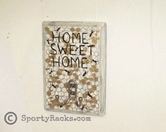 "Shop ""home sweet home sign"" in Storage & Organization"