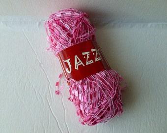 Sale Pinks 111 Jazzy by Feza