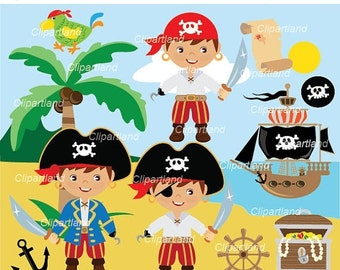 ON SALE INSTANT Download. Pirates 49. Personal and commercial use.