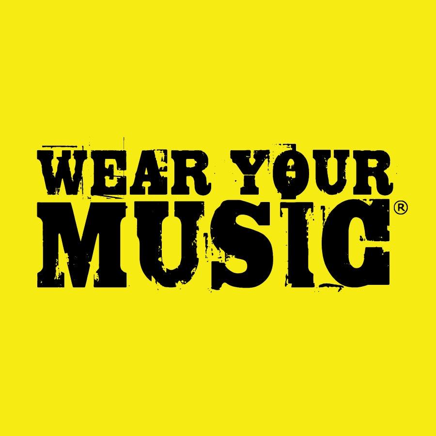 Wear Music