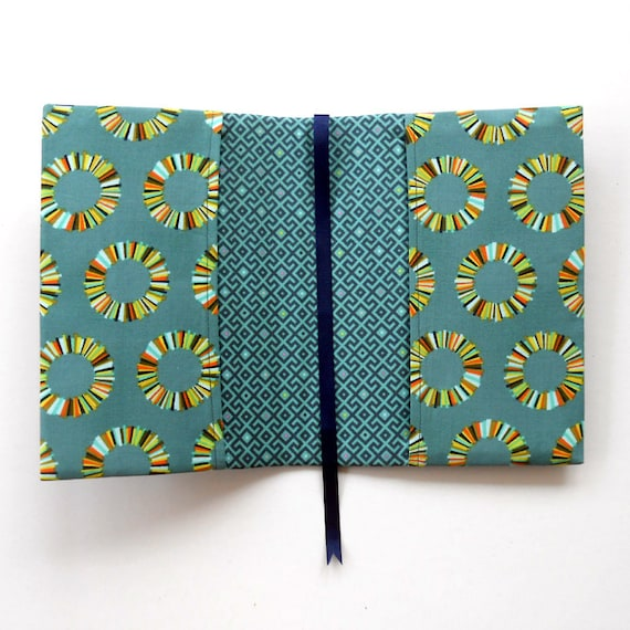 Notebook Cover Sewing Pattern : Notebook cover sewing pattern a journal