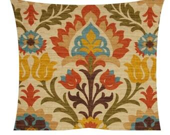 Southwest Pillow  SALE  Decorative Designer Pillow Cover