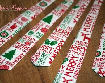 Toddler Tie, Toddler Necktie, Tie 2t, 3t. 4t. 5t, Adjustable Toddler Necktie