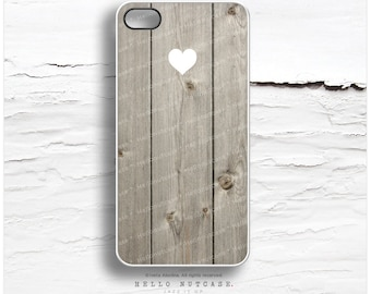 iPhone 7 Case Wood Heart iPhone 7 Plus iPhone 6s Case iPhone SE Case iPhone 6 Case iPhone 6s Plus iPhone iPhone 5S Case Galaxy S6 Case T5