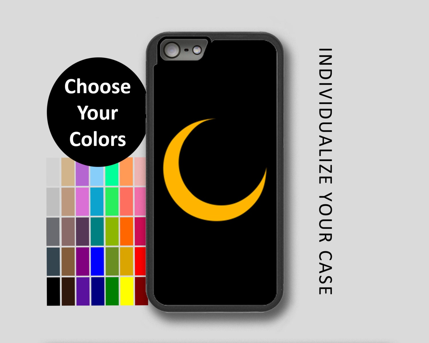 crescent moon iphone simple moon iphone crescent moon iphone moon 2460