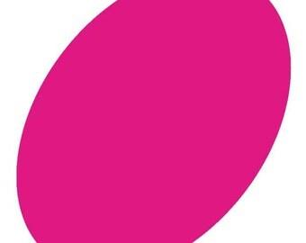 Ranger - Dye Ink Refill - Raspberry Sorbet