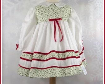 """Shop """"velvet ribbon"""" in Clothing"""