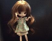 Pullip/Dal outfit