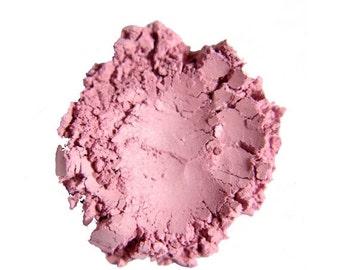 60% OFF - Blush Mineral Makeup - 20g DOILY - Natural Vegan Minerals