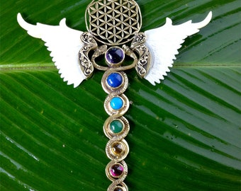 Wiccan Priestess Etsy
