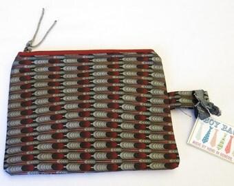 Tie Bag - 008
