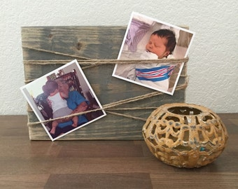 rustic picture framecollage frame