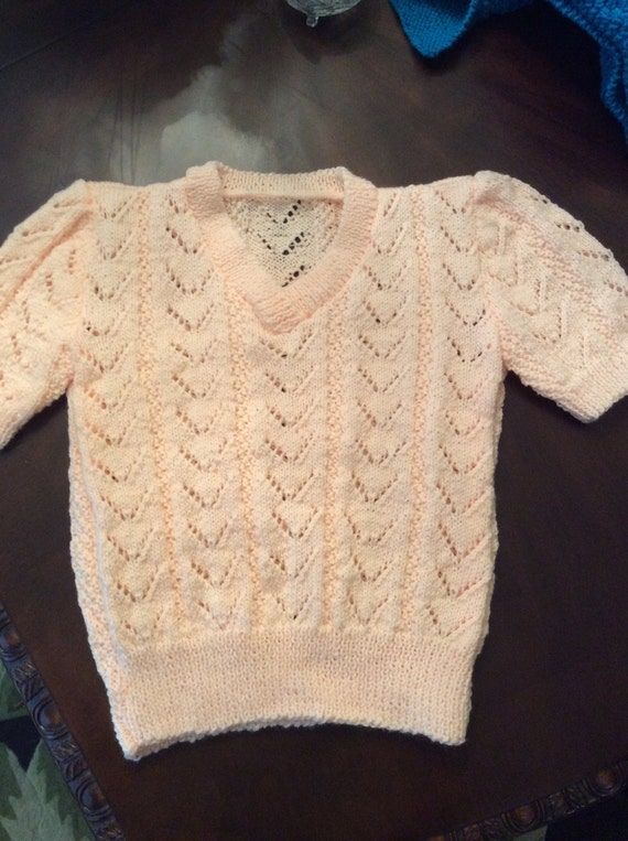 Knitting and crocheting pinterest crafts
