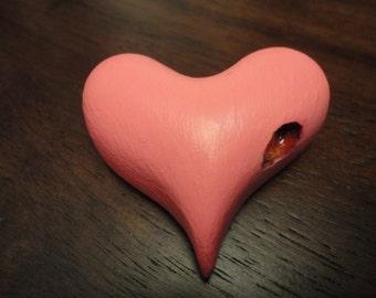 PINK SORE Magnet