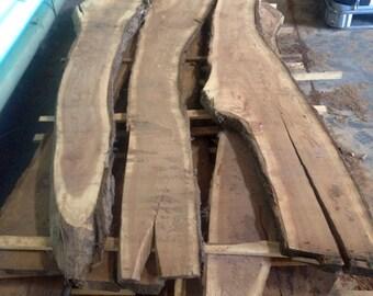 Live Edge Slabs, Live Edge Table, spalted wood slabs, live edge for projects, live edge bench, live edge shelf