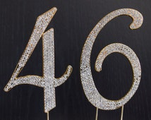 Popular Items For 46th Birthday On Etsy