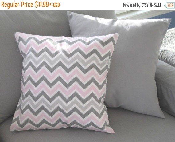 Throw Pillows In Clearance : CLEARANCE SALE Pillow Cover Pillows Decorative by PillowsByJanet