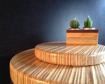 Large Artisan Food Board