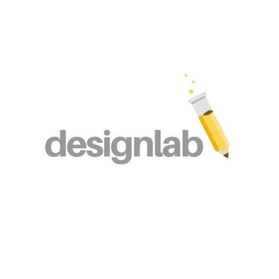 Design Studio Logo I Design I Photo Lab I Photography I Premade Logo I Custom Logo I Logo Design I Branding Logo