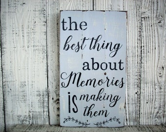 shabby chic sign signs with quotes rustic wall decor signs with sayings