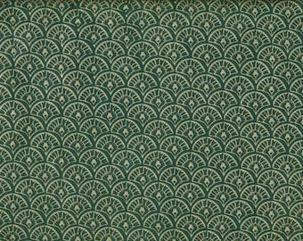 Handmade Lokta Paper from Nepal 025