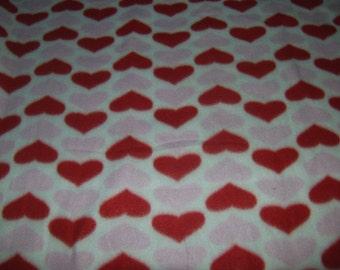"""Shop """"valentine decor"""" in Bedding"""
