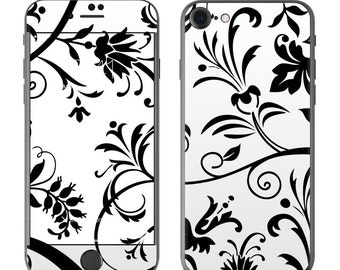 Alive by FP - iPhone 7/7 Plus Skin - Sticker Decal