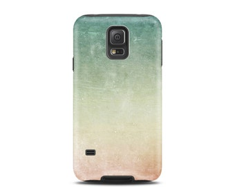 On Sale - for Galaxy s4 mini case, for s4 mini case, for Samsung s4 mini case, for s4 mini, for samsung case - Ombre