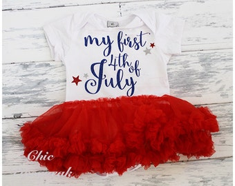 4th of July Baby Outfit, 4th of July, 4th of July Bodysuit, 4th of July Outfit, 4th of July Shirt, 4th of July Newborn Outfit, 4th of July