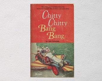 vintage IAN FLEMMING collection set lot 16x JAMES BOND Signet paperback books