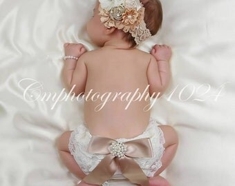 Baby Bloomers~Diaper Cover~Baby Girl Bloomers~Bloomers~1st Birthday Outfit~Ruffle Bloomers~Baby Gift~Baby Girl Outfits~First Birthday Girl