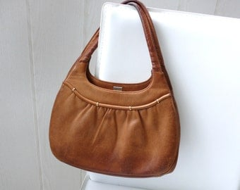 how to make a lined bag with handles