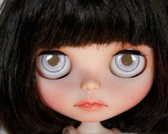 Eyechips for Blythe (PP13)