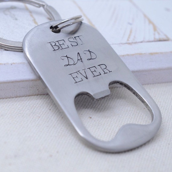 personalized key chain bottle opener by loveitpersonalized. Black Bedroom Furniture Sets. Home Design Ideas