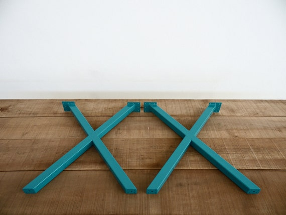 28 X Frame Table Legs 24 Width Height 26