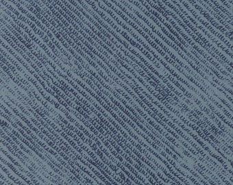 Flight Vapour Sky by Janet Clare for Moda, 1/2 yard, 1414 17